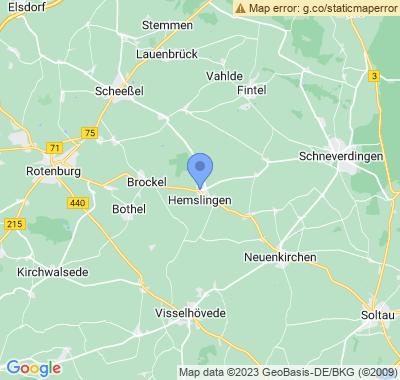 27386 Hemslingen