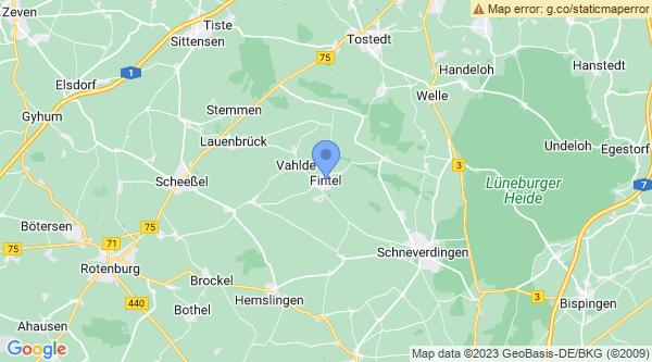 27389 Fintel