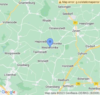 27412 Westertimke