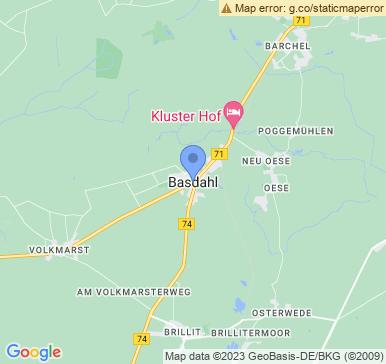 27432 Basdahl