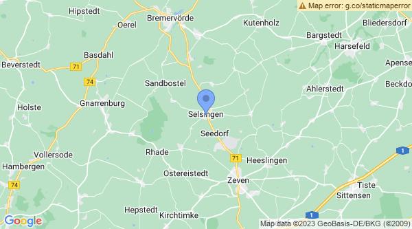 27446 Selsingen