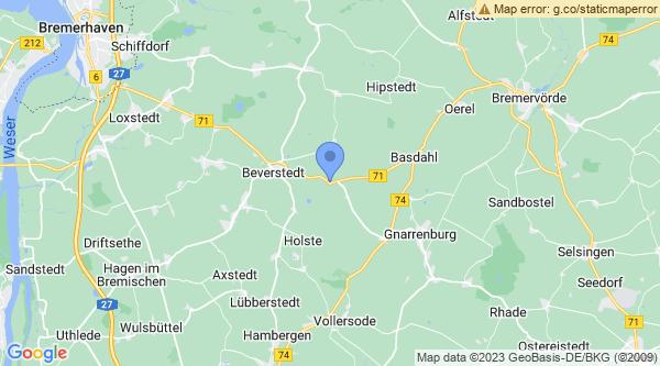 27616 Kirchwistedt
