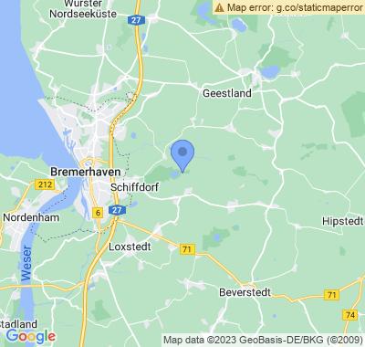 27619 Schiffdorf