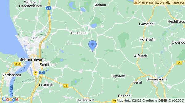 27624 Ringstedt