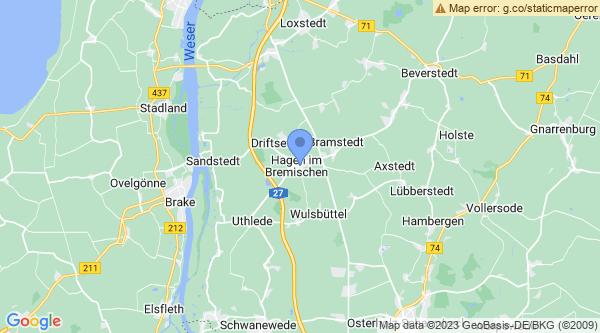 27628 Hagen im Bremischen