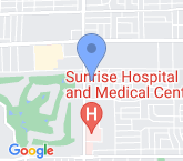 2770 S Maryland Parkway, Suite 414, Las Vegas, Nevada 89109