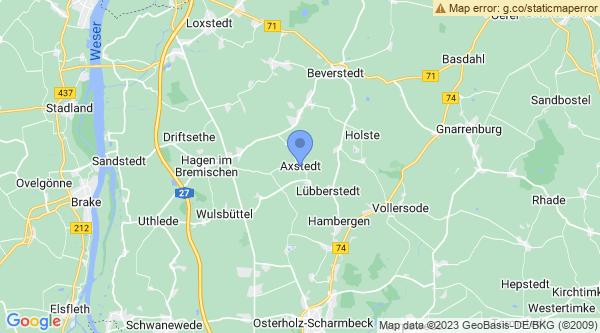 27729 Axstedt