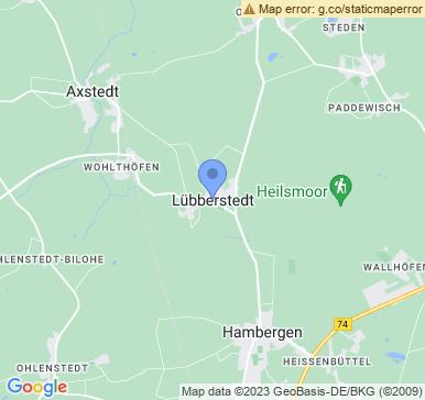 27729 Lübberstedt