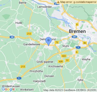 27755 Delmenhorst
