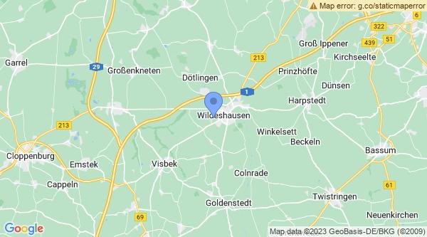 27793 Wildeshausen