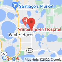 Massage and Spinal Therapy of Winter Haven, Inc.