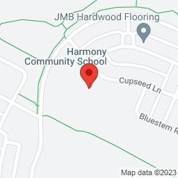 Harmony Community School