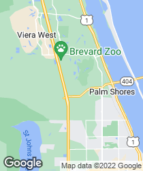 Get map and local information