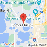 Hand & Stone Massage and Facial Spa in Orlando-Dr Phillips