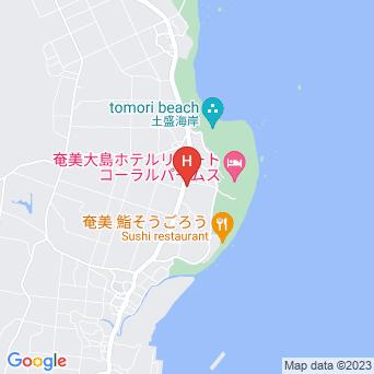 宿あーりーばーど/貸別荘ジプシークィーンの地図