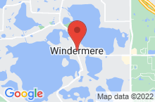 Windermere Med Spa & Salon