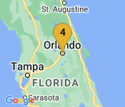 Netizen Central Florida Region