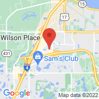 Elements Sanford, FL-00-004