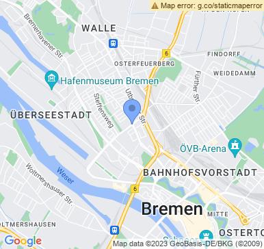 28217 Bremen