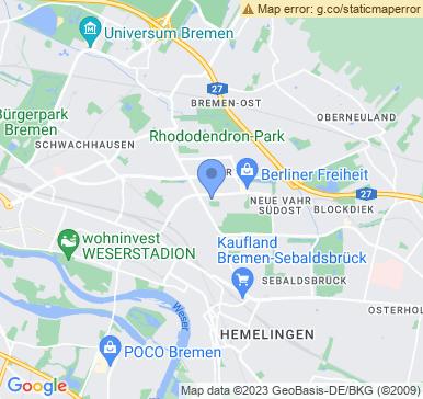 28329 Bremen