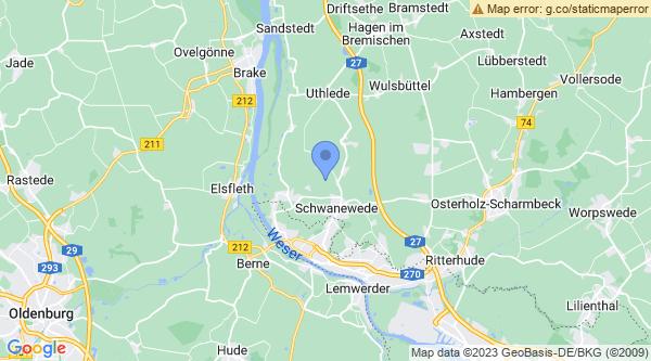 28790 Schwanewede