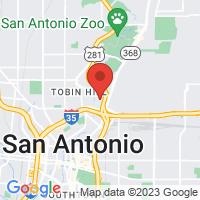 Hiatus Spa + Retreat - San Antonio
