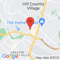 Azalea Spa /Best Massage in San Antonio