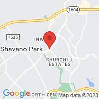 Oak Haven Massage San Antonio