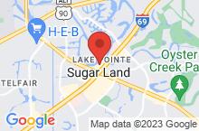 Restore Cryotherapy - Sugar Land