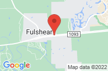 Curves - Fulshear, TX