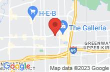 LaserAway - Houston
