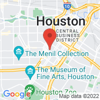 YogaOne - Houston