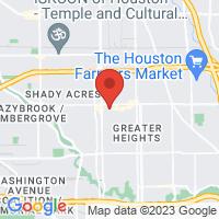 YogaOne - Houston