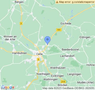 29229 Celle