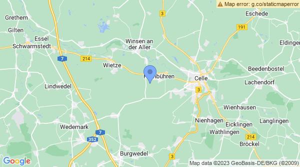29313 Hambühren