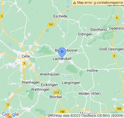 29331 Lachendorf