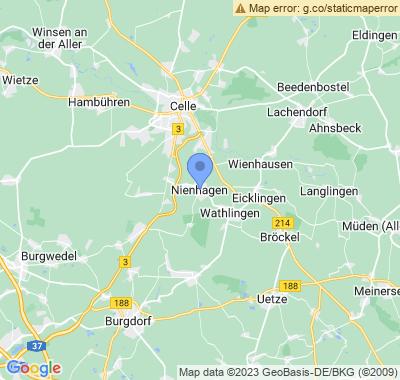 29336 Nienhagen