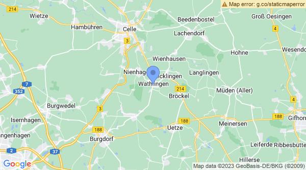 29339 Wathlingen