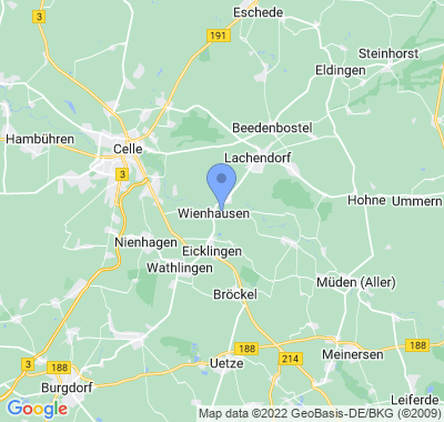 29342 Wienhausen