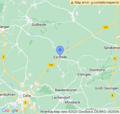 29348 Eschede