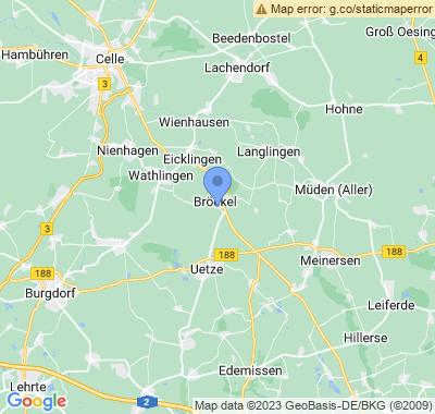 29356 Bröckel
