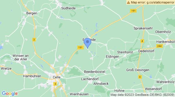 29359 Habighorst