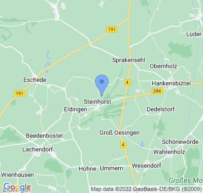 29367 Steinhorst