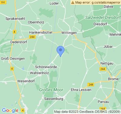 29379 Wittingen