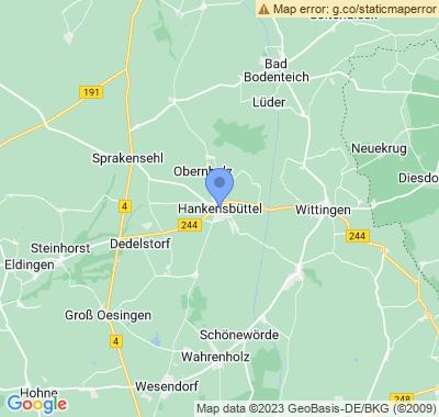 29386 Hankensbüttel