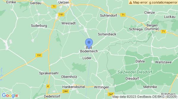 29389 Bad Bodenteich