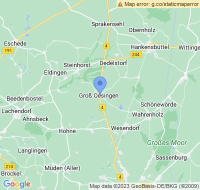 29393 Groß Oesingen