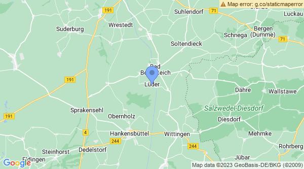 29394 Lüder