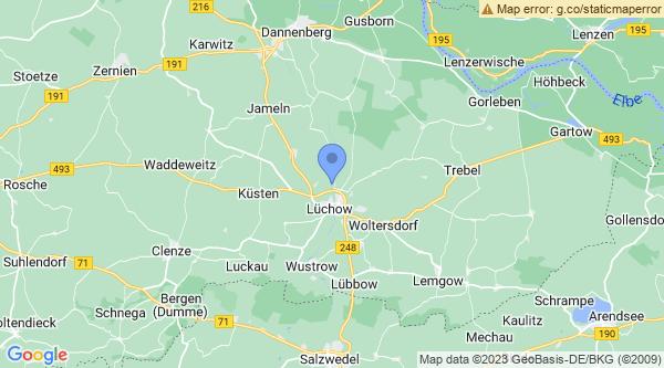 29439 Lüchow