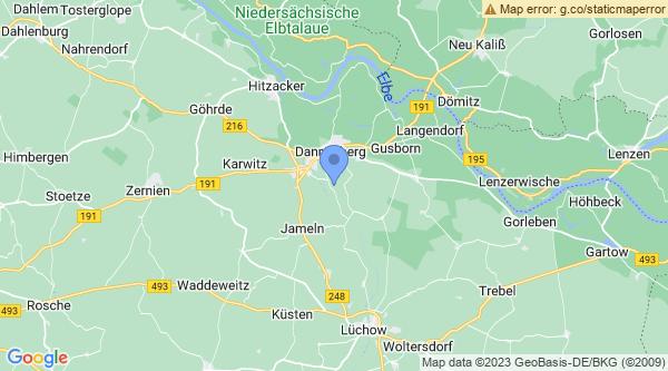 29451 Dannenberg (Elbe) Bückau